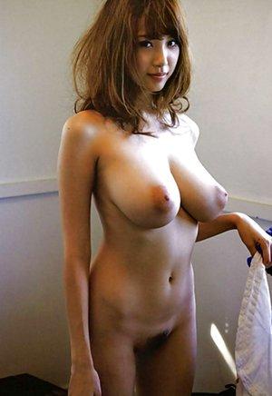 Saggy Tits Asian