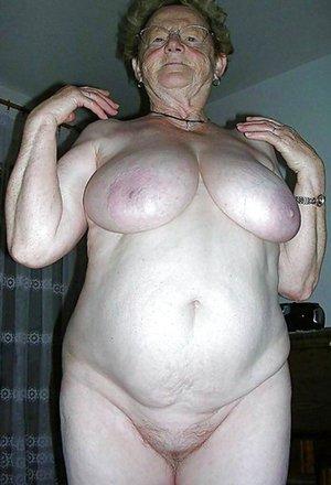 Nude Chubby Asian
