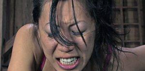 Asian Screaming
