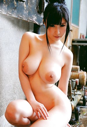 Saggy Tits Asian