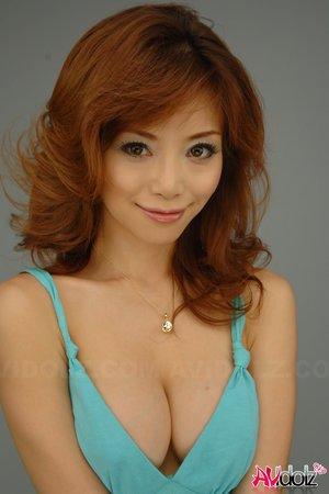 Nude Korean